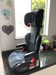 Cadeira de Bebe de 9 a 36 kg