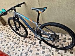 Bike Sense intensa pro 2020