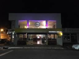 Vendo Restaurante e Chopperia