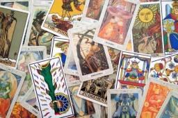 Tarólogo Cartomante -Consulta Amor,Dinheiro,Saúde