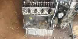 Título do anúncio: Motor rocam 1.0 gasolina 3 meses garantia com nota