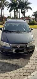Fiat idea ELX 1,4 2010/2010