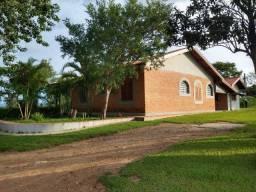 Sítio a Venda 80.000 m² em Itapira - SP