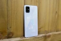Vendo Samsung A51 750