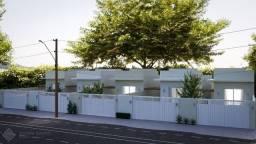 Casa a venda em Três Lagoas MS, Bairro Bela Vista da Lagoa com 2 dorm sendo 1 suite