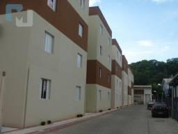 Apartamento - Velha - Blumenau