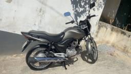 Moto 2010