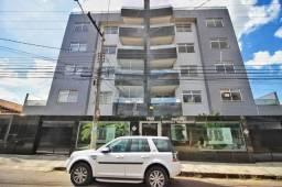 Cobertura à venda, 4 quartos, 2 suítes, 4 vagas, Eldorado - Contagem/MG