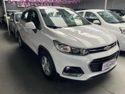 GM- Tracker Lt 1.4 Turbo- Automatica- 2018