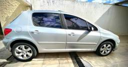 Peugeot 307 Hatch Presence Pack