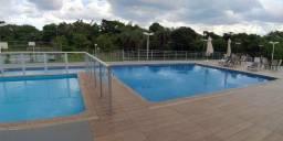 Lotes de 1000 m² em Condomínio - Luxo e Segurança R$25.100,00 + parcelas (VI90)