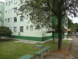 Vendo ou Troco Apartamento em Castelândia