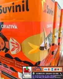 __.Use a criatividade #tintas promocionais #vem negociar!