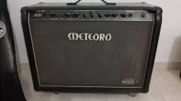 Amplificador Meteoro GS160
