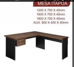 mesa mesa mesa mesa mesa mesa mesa mesa mesa para escritorio nova