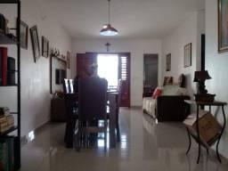 Título do anúncio:  Casa Duplex - 04 quartos, 03 suítes - Bairro Urucunema - Eusébio...