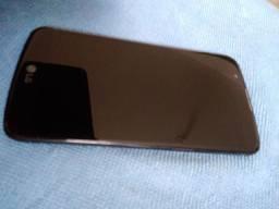 Celular LG k10 Por 250 Reais