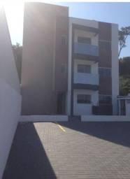 Título do anúncio: Apartamento próximo ao Parque do Jd Panorama