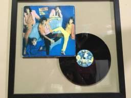 Disco de vinil Rolling Stones