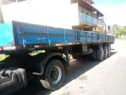 Carreta Rondon