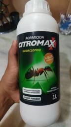 Formicida citromax 1L