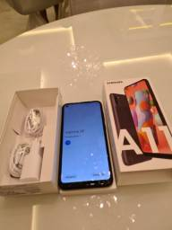 Smartphone Galaxy A11