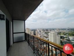 Título do anúncio: Kitchenette/conjugado para alugar com 1 dormitórios em Santana, São paulo cod:234169