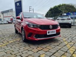 Título do anúncio: Fiat Argo Drive 1.3