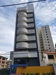 Apartamento à venda com 3 dormitórios em Dionisio torres, Fortaleza cod:REO357212