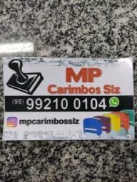 MP carimbos slz whatsapp *