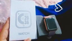 Relógios digital smart