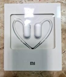 Fone Xiaomi Mi Sports Bluetooth. Lacrado. Parcelo no cartão.