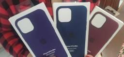 Cases(capas)iPhone