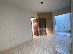 Casa frente com 3/4 (120m²) e casa fundo com 2/4 (50m²) à venda, por R$ 250.000 - Pacaembu