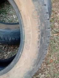 Pneu 185 65 15 Pirelli P1 ( lê descrição