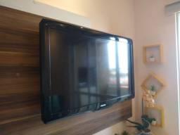Vende-se Televisão Philips