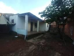Vende -se casa no residencial forte ville