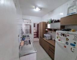 Apartamento com 2 Quartos, Bairro Barra