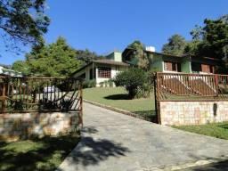 Casa de condomínio à venda, 4 quartos, 1 suíte, 10 vagas, Centro - Contagem/MG