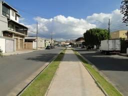 Casa à venda, 4 quartos, 2 vagas, Riacho das Pedras - Contagem/MG