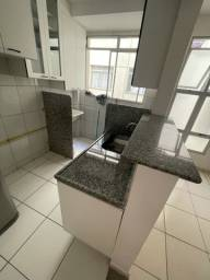 Pedras mámore cozinha