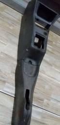 Console central Gol bola G2 GTi raridade