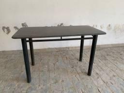 Mesa de Granito 1,60x0,80