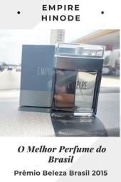 Título do anúncio: Empire Hinode - Melhor perfume do Brasil desde 2015