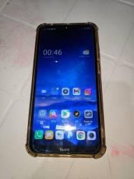 Redmi 8a da Xiaomi 32gb e 2gb de ram