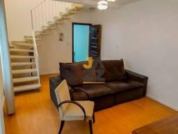 Título do anúncio: Sobrado com 3 dormitórios à venda, 110 m² por R$ 570.000 - Vila Guilherme - São Paulo/SP