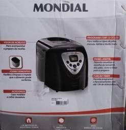 Panificadora Automatica Premium Panific PF 51 Mondial.