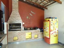 Casa à venda, 4 quartos, 1 suíte, 5 vagas, Alvorada - Contagem/MG