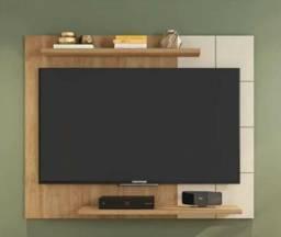Preços Imbativeis *** Painel para TV Modelo Cross