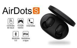 Air dots S